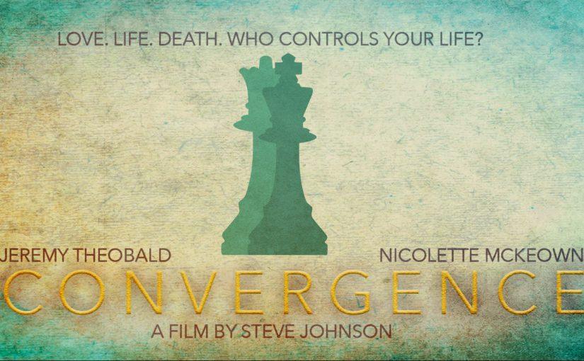 Convergence Movie